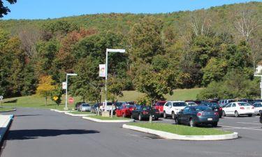 North Schuylkill Junior/Senior High School
