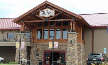 Cigars International