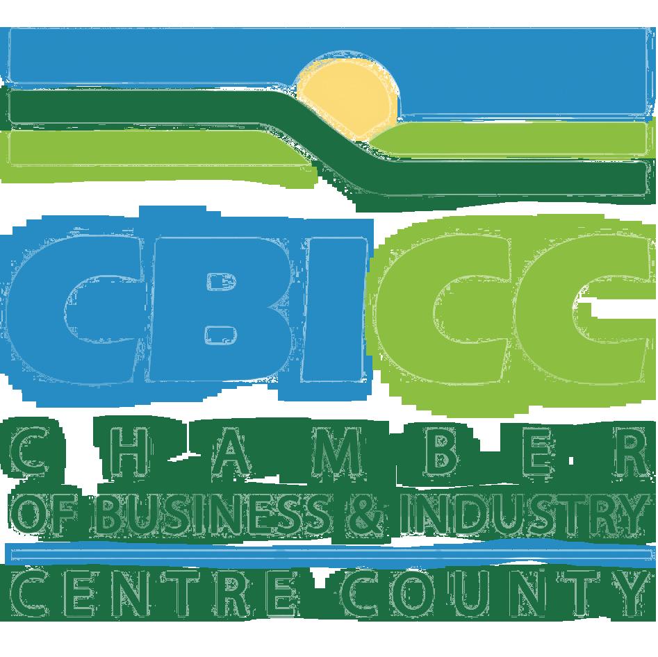 CBICC Spotlight
