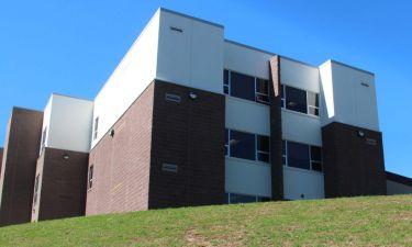 North Schuylkill Elementary School Addition